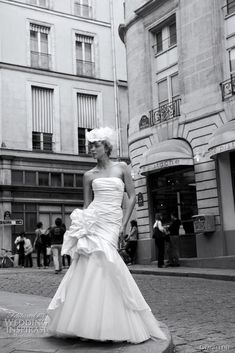 Cymbeline 2012 Wedding Dresses | Wedding Inspirasi