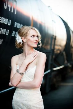 The Need-to-Know Bridal Beauty Rules - Wedding Dash Blog Post