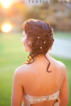 Amazing sunset! Evening Hairstyles, Amazing Sunsets, Photo Ideas, Cool Photos, Hair Beauty, Dance, Couples, Box, Hair Styles