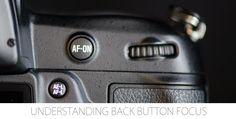 Back_Button_Focus