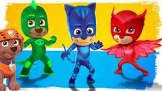 PAW Patrol as Ironman Fun Coloring Pages | Learn Colors Learning Videos for Toddlers - YouTube