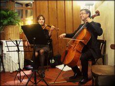http://www.artem.es/musica-ceremonia-civil/