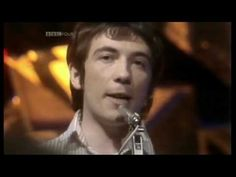 BUZZCOCKS - Ever Fallen In Love  (1978 Top Of The Pops UK TV Appearance) ~ HIGH QUALITY HQ ~