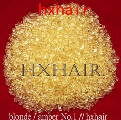 See related links to what you are looking for. Blond, Ambre, Christmas Bulbs, Grains, Keratin, Tools, Watch, Accessories, Instruments