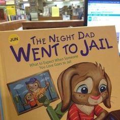 A real children's book I found. - Imgur