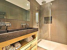 Beste afbeeldingen van badkamer ideeën in bath room