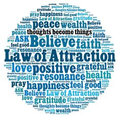 How do you define the law of attraction? http://www.workwithtia.com/how-do-you-define-the-law-of-attraction/