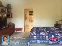 Homes for Sale - 109 Kings Quarry Ln Saint Augustine FL 32080 - Deborah Krantz - http://jacksonvilleflrealestate.co/jax/homes-for-sale-109-kings-quarry-ln-saint-augustine-fl-32080-deborah-krantz-4/