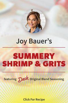 Lobster Recipes, Cajun Recipes, Seafood Recipes, Shrimp Dishes, Fish Dishes, Shrimp Meals, Seafood Meals, Louisiana Recipes, Southern Recipes