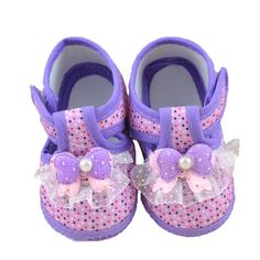 Delicate Hot! 2016 Purple Bowknot Boots Soft Crib Shoes for Baby Grils Ma18 xsxl wholesale #>=#>=#>=#>=#> Click on the pin to check out discount price, color, size, shipping, etc. Save and like it!