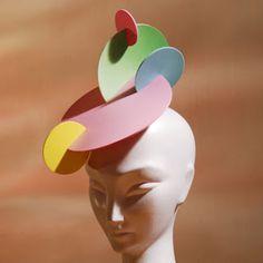 MAGICIAN'S HAT// STEPHEN JONES