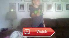 Guava Juice vs Super Mario Logan Rap Battle Youtuber Rap Battle 1  Who won for me a tie comment down bellow who won for you Guava Juice youtube channel Super Mario Logan youtube
