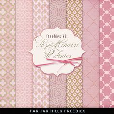 Click HERE  to download New Freebies Kit of Backgrounds - La Mémoire de Fentes . And see other Freebies. Enjoy! Please, leave a comment....