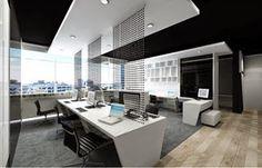 Free Interior Design, Design Consultant, Conference Room, Table, Furniture, Home Decor, Decoration Home, Room Decor, Tables