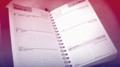 Why Thursday Is The Best Day To Start A New Habit   Fast Company   Business + Innovation