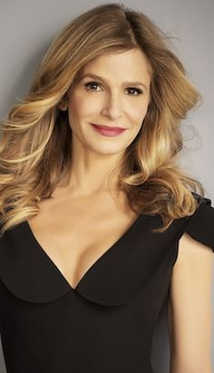 Kyra Minturn Sedgwick is an American actress and producer. She is best known for her starring role as Deputy Chief Brenda Leigh Johnson on the TNT crime drama The Closer.  Born: August 19, 1965 (age 49), New York City, NY