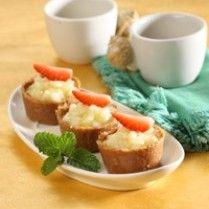 PAI KEJU BISKUIT APEL http://www.sajiansedap.com/mobile/detail/12245/pai-keju-biskuit-apel