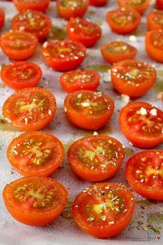Antipasto, Ale, Food And Drink, Vegetables, Cooking, Terra, Philadelphia, Vegetarian, Contouring