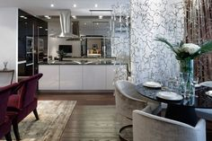 Kiev-Apartment by Absolute Interior Decor (5)