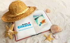 Il portale per le vostre vacanze nel Cilento