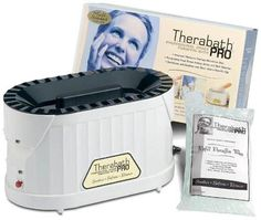 (click twice for updated pricing and more info) Paraffin Wax Bath-Therabath Wintergreen  9lb capacity #paraffin_refill http://www.plainandsimpledeals.com/prod.php?node=14850=Paraffin_Wax_Bath-Therabath_Wintergreen__9lb_capacity