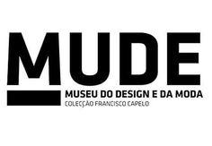 mude museu logo - Pesquisa Google