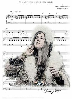 Janis Joplin ♡♡♡♡♡♡♡♡♡♡♡♡♡♡♡♡♡♡♡♡♡♡♡