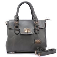 Pick it up! Coach Bags cheap outlet and all are high quality with reasonable price #Coach #cheapest #chatwithcoach #fashion