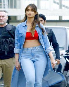 Indian Actress Hot Pics, Bollywood Actress Hot Photos, Indian Bollywood Actress, Beautiful Bollywood Actress, Most Beautiful Indian Actress, Beautiful Girl Indian, Beautiful Girl Image, Bollywood Fashion, Indian Actresses