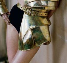 Christian Dior Haute Couture - John Galliano