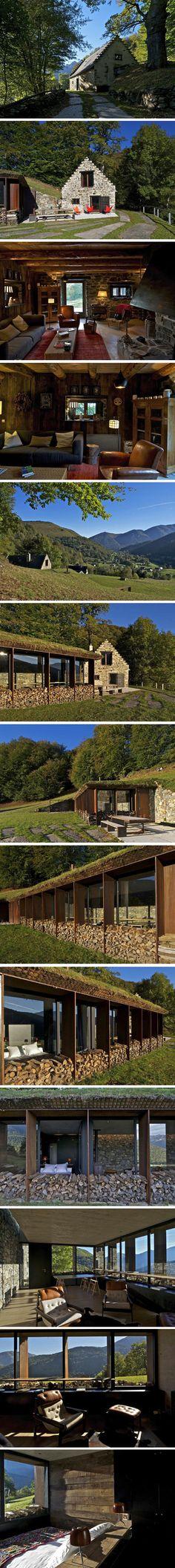 138 best maison d\u0027hôtes Isle sur la sorgue images on Pinterest Ad