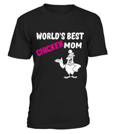 """# CHICKENS T-SHIRT FOR CHICKEN LOVER .  LIMITED EDITION !The perfect hoodie and tee for you !HOW TO ORDER:1. Select the style and color you want:T-Shirt / Hoodie / Long Sleeve2. Click """"Buy it now""""3. Select size and quantity4. Enter shipping and billing information5. Done! Simple as that!TIPS: Buy 2 or more to save on shipping cost!Guaranteed safe and secure checkout via:Paypal 