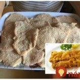 Archívy Hlavné jedlá - Page 5 of 120 - To je nápad! Chicken, Meat, Food, Essen, Yemek, Buffalo Chicken, Eten, Meals