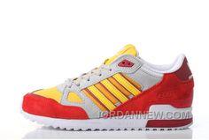 http://www.jordannew.com/adidas-zx750-men-red-yellow-lastest.html ADIDAS ZX750 MEN RED YELLOW LASTEST Only 68.40€ , Free Shipping!