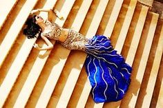 ♥ -  for more follow my Indian Fashion Boards :)