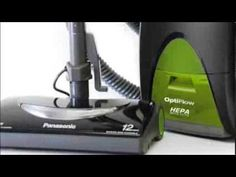 Best Canister Vacuum, Clean Hardwood Floors, Wall Carpet, Home Appliances, House Appliances, Kitchen Appliances, Appliances