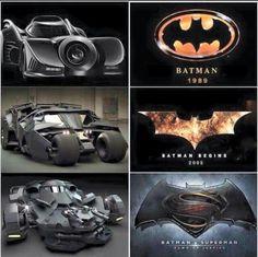 Batman Vs Superman, Batman Car, Batman Batmobile, Batman Poster, Batman Stuff, Batman Begins, Batwoman, Batgirl, Batman Costumes
