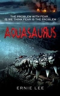 Aquasaurus by Ernest Lee South Texas, Shake It Off, Spring Break, Fiction, Authors, Songs, Book, Parks, Check