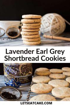 Easy No Bake Desserts, Best Dessert Recipes, Tea Recipes, Desert Recipes, Easy Desserts, Cookie Recipes, Delicious Desserts, Yummy Food, Cookies