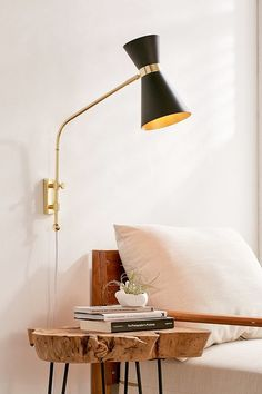 Ditte Sconce