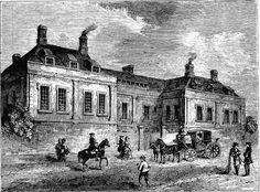 Clerkenwell: (part 2 of 2) | British History Online