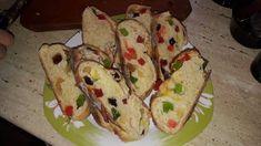 Rahátos kalács Sushi, Mexican, Ethnic Recipes, Food, Essen, Meals, Yemek, Mexicans, Eten