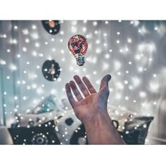 Brandon Woelfel shared by ☼ d a n i e l l e ☼ Chevy Memes, Brandon Woelfel, Foto E Video, Photo And Video, Bullet Journal Aesthetic, Photography Series, Believe In Magic, Crazy People, Find Image