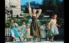 How Well Do You Remember The Sound Of Music? | Playbuzz