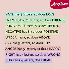 Do Love, Meaningful Quotes, Crying, Stuff To Do, Hate, Believe, Positivity, Joy, Letters