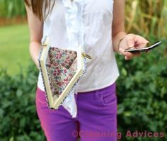 DIY projects with school supplies