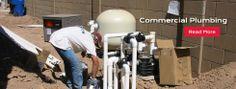 #GoldCoastPlumbing   #Plumbing   #PlumbingServices