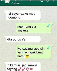 Jokes Quotes, Qoutes, Memes, Funny Tweets, Funny Jokes, Indonesian Language, Funny Chat, Naruto Comic, Cartoon Jokes