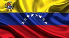 I am venezuelan and i cannot keep calm.