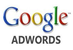 I will give you Google Adwords coupon code worth $100 for $5 : kansa - MinimartJobs.com